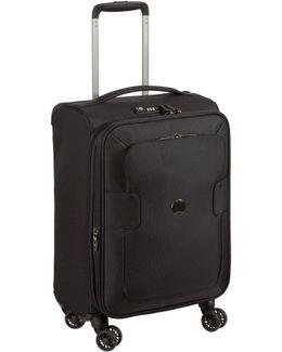 Vanves 55cm Trolley Case