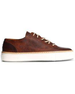 Formia Low Profile Sneaker
