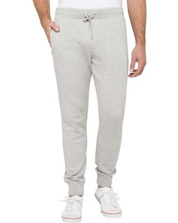 Ivy Sweatpants