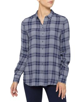 Anabel Shirt Ls W1