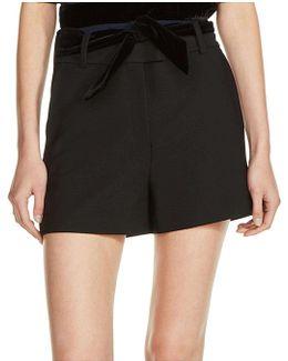 Iparis Shorts