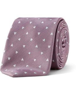 Fedae Tie