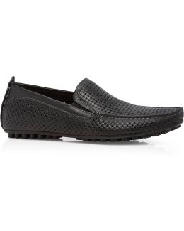 Cascade Loafer
