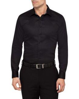 San Andre's Twill Shirt