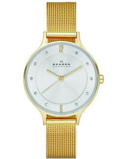 Klassik Watch