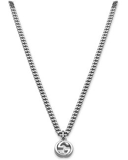 G's Collection Necklace