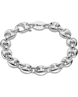 Marina Chaincollection Bracelet