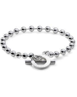 Boule Collection Bracelet
