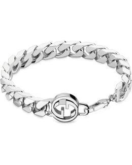 Trademark Collection Bracelet