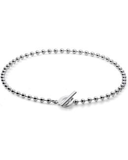 Boule Collection Necklace