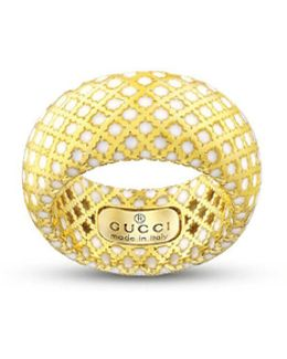 Diamantissima Collection Ring