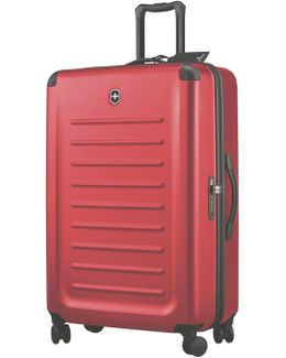 Spectra 2.0 Travel Case 8-wheel 82cm