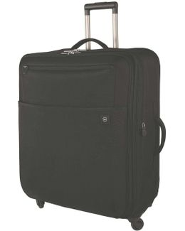 Avolve 2.0 Expandable Wheeled Upright 69cm