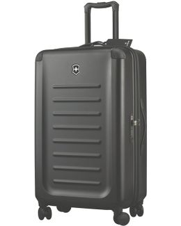 Spectra 2.0 Travel Case 8-wheel 75cm