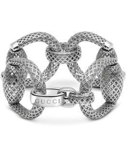 Horsebit Collection Bracelet