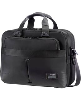 Cityvibe Laptop Briefcase