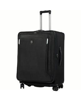 Werks Traveler 5.0 Expandable 8w Large Case