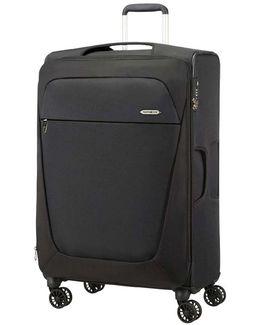 B'lite 3 78cm Spinner Suitcase