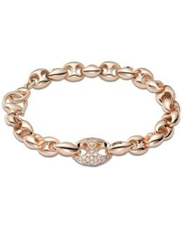 Marina Chain Collection Bracelet