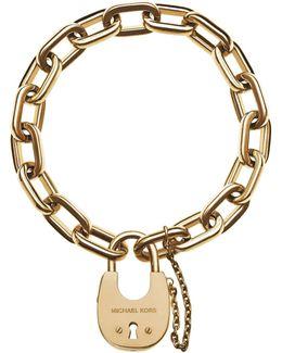 Mkj4627710 Ladies Bracelet