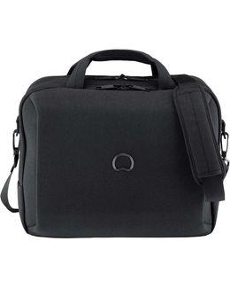 Mouvement Satchel Bag