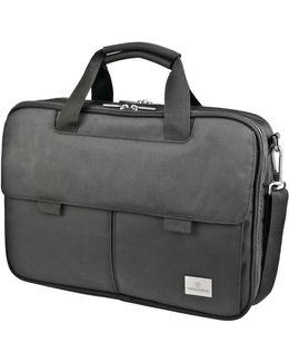 Werkspro Director Bag