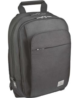 Werkspro Entreprenuer Backpack