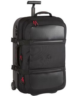 Montsouris 69cm Medium Exp Trolley Case