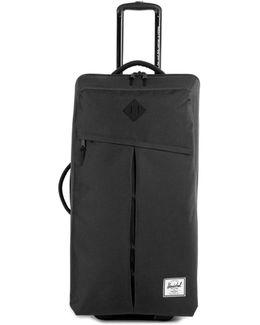 Parcel Xl Suitcase