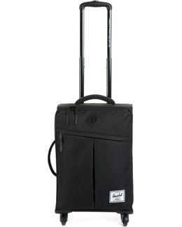 Highland Suitcase