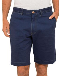 Bedford And Sons Shorts