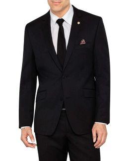 Sovereign Jacket