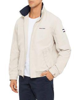 Yacht Jacket
