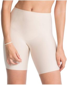 Thinstincts Mid-thigh Shaping Shorts