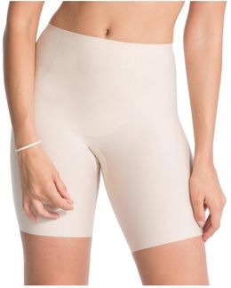 Thinstincts Mid Thigh Shaper