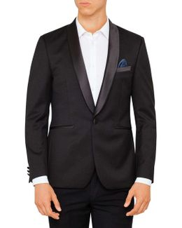 Twilite Jacket