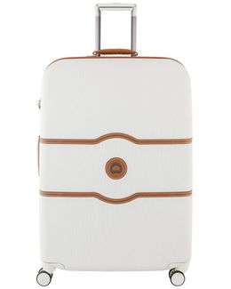 Chatelet Hard Plus 77cm Trolley Case