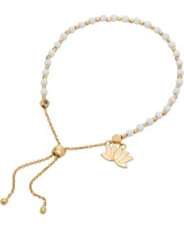 Agate Lotus Kula