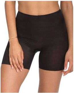 Skinny Britches Smoothing Girl Short