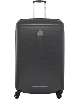 Helium Air 2 Large Trolley Case