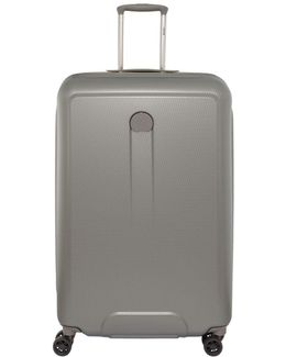 Helium Air 2 76cm Large Trolley Case