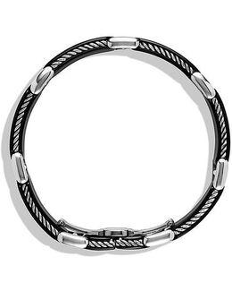 Streamline Link Bracelet