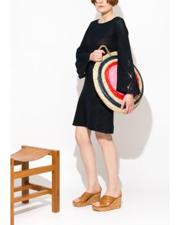 Pul Naturel Leather Vargas Mules