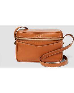 Stanton Camera Bag