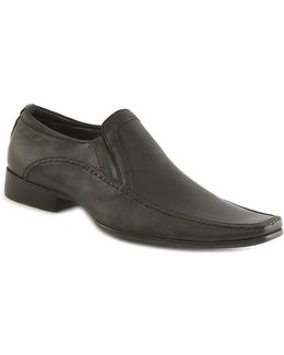 Key Note Loafers