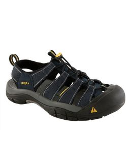 Newport H2 Water Sport Shoes