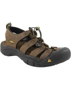 Newport Water Sport Sandals