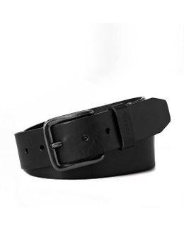Brody Belt