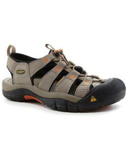 Men ́s Newport H2 Sandals