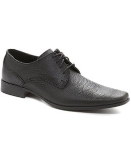 Brodie Dress Shoes